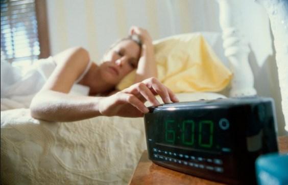 respimed zaburzenia snu