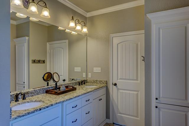 459990239-bathroom-1940171_640.jpg