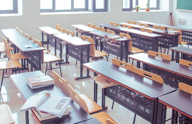 1742094354-classroom-2787754_640.jpg
