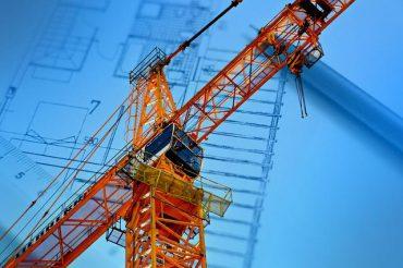 1772858364-biuro-inżynierskie.jpg
