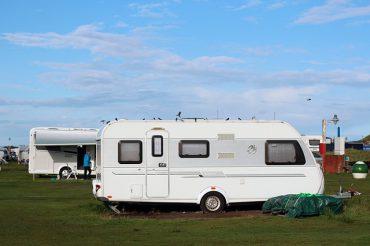 caravan-2718561_640