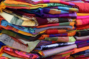 towels-2296963_640