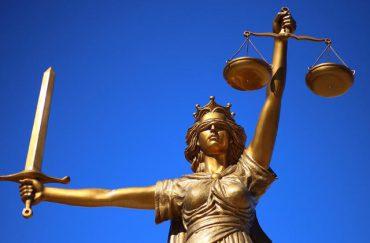 adwokat łodź