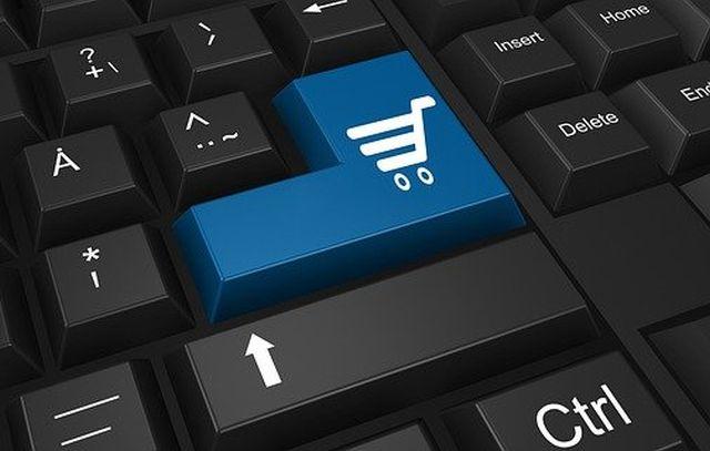 shopping-4360296_640